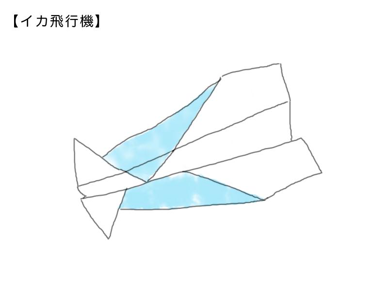 紙 折り紙 飛ぶ 驚く ほど よく 飛行機 よく飛ぶ紙飛行機の折り方&検証!ギネス記録の実力やいかに