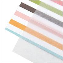 IP WAX薄葉紙 ホワイト