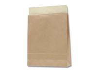 宅配向き袋