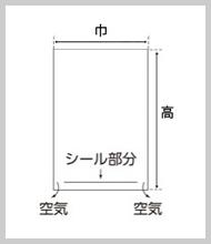 Fシリーズ規格