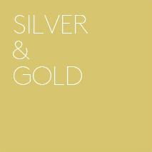 シルバー・ゴールド