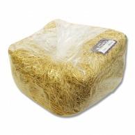 HEIKO 緩衝材 紙パッキン 業務用1kg入 クラフト