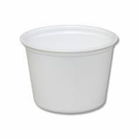 UFカップ 85-180 本体 100個